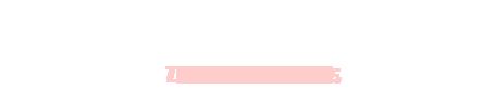 伊集院乃亜(いじゅういん・のあ) 【cast : ひめキュンフルーツ缶・河野穂乃花】